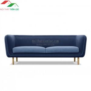 Sofa Nỉ M2