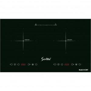 BẾP TỪ SEVILLA SV-289T