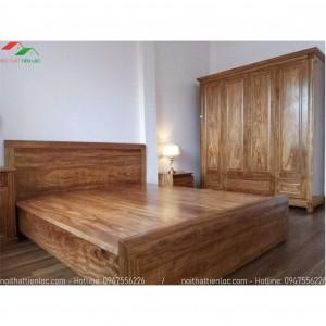 Phòng Ngủ T1